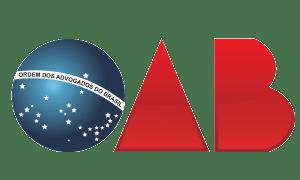 Logo - Sindicato dos Bancários e Financiários de São Paulo, Osasco e Região